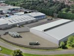 Thumbnail to rent in Warehouse Units (Units 5-7), Haynes Point, Stourport Road, Kidderminster, Worcestershire