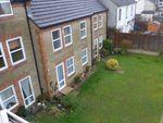 Thumbnail to rent in Homesarum House, Wilton Road, Salisbury, Wiltshire