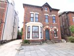 Thumbnail for sale in Alexandra Road, Waterloo, Liverpool