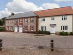 Thumbnail to rent in Abbots Gate, Bury St. Edmunds