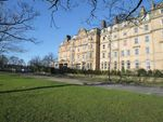 Thumbnail for sale in Prince Of Wales Mansions, Harrogate, North Yorkshire