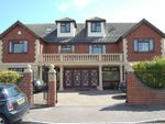 Thumbnail for sale in Scratton Road, Stanford-Le-Hope