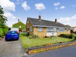 Thumbnail for sale in Camoise Close, Toppesfield, Halstead