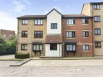 Thumbnail for sale in Magpie Close, Enfield, Greater London