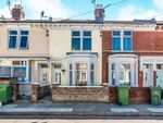 Thumbnail for sale in Beaulieu Road, Portsmouth