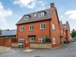 Thumbnail for sale in Monks Walk, Winchester