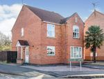 Thumbnail to rent in Mallory Drive, Spalding