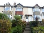 Thumbnail for sale in Eros Close, Stroud, Gloucestershire