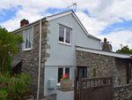 Thumbnail to rent in Church Park Lane, Mumbles, Swansea