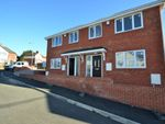 Thumbnail for sale in Priory Estate, South Elmsall, Pontefract, West Yorkshire