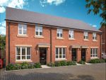Thumbnail to rent in Newbury Racecourse, The Highclere, Sparkler Drive, Newbury, Berkshire