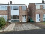 Thumbnail for sale in Gradon Close, Barry