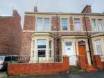 Thumbnail for sale in Prince Consort Road, Gateshead