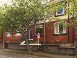 Thumbnail to rent in Dodd Street, Hillsborough