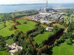 Thumbnail for sale in Kilroot Park, Larne Road, Carrickfergus, County Antrim