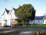 Thumbnail for sale in Leahurst, Tywyn