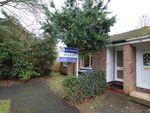Thumbnail to rent in Kenton Way, Woking