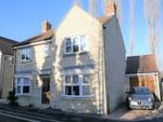 Thumbnail to rent in Bearberry Meadow, Midsomer Norton, Radstock