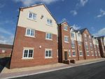 Thumbnail to rent in Mulberry Court, Auckley, Doncaster