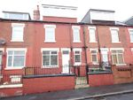 Thumbnail for sale in Brownhill Crescent, Leeds