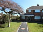 Thumbnail to rent in Fylde Road, Lytham St. Annes