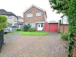 Thumbnail for sale in Tuns Lane, Slough