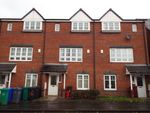 Thumbnail for sale in Queens Road, Cheetwood, Manchester, Greater Manchester
