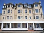Thumbnail to rent in Marine Parade, Worthing