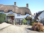 Thumbnail to rent in West Mead, Bridport