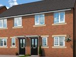 """Thumbnail to rent in """"The Hawthorn At Sheraton Park"""" at Main Road, Dinnington, Newcastle Upon Tyne"""