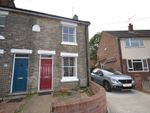 Thumbnail to rent in Parkfield Street, Rowhedge