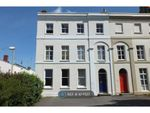 Thumbnail to rent in Bath Road, Cheltenham