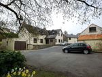 Thumbnail for sale in Whitlow, Saundersfoot, Pembrokeshire