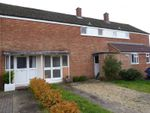 Thumbnail for sale in Fairhaven Road, Caversfield, Bicester