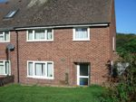 Thumbnail to rent in Fivefields Road, Winchester