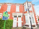 Thumbnail for sale in Addycombe Terrace, Newcastle Upon Tyne