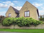 Thumbnail to rent in Eastfield Road, Witney, Oxfordshire