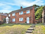 Thumbnail for sale in Marden Crescent, Bexley, Kent