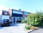 Thumbnail for sale in Chase Close, Arlesey, Beds