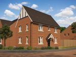 """Thumbnail to rent in """"Hadley"""" at The Walk, Withington, Hereford"""