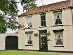 Thumbnail for sale in Cross Hill, Barrow-Upon-Humber