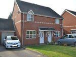 Property history Millbank, Cam, Dursley GL11
