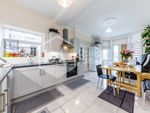 Thumbnail to rent in Gladsmuir Road, Archway, Whitehall Park