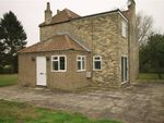 Thumbnail to rent in Thorpe Le Street, York