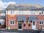 Thumbnail to rent in Lepidina Close, Scholars Wynd, Newcastle Upon Tyne
