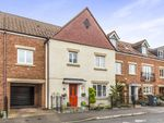 Thumbnail for sale in Collingsway, Darlington