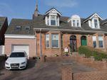Thumbnail to rent in New Edinburgh Road, Uddingston, Glasgow