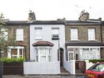 Thumbnail for sale in Downsell Road, Stratford, London