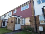 Thumbnail to rent in Glebe Close, Thetford