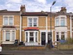 Thumbnail to rent in Neath Road, Bristol